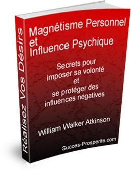 wh40k carte de pouvoir psychique pdf